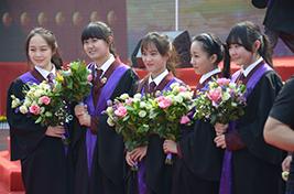 北京爱迪学校国际高中美国部