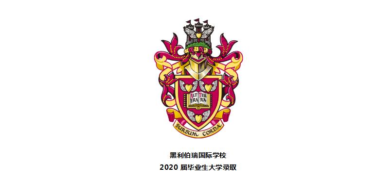 【2020届毕业生喜报合集】耕耘有矢志,桃李待日开(图1)