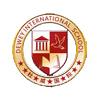 杜威国际mg娱乐登录地址