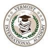美国佛蒙特州国际学校