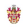 天津黑利伯瑞精英国际mg娱乐登录地址