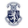 哈罗国际学校