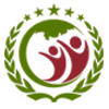 中关村国际mg娱乐登录地址