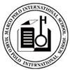 马可波罗国际教育mg娱乐登录地址