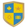 昆山加拿大国际mg娱乐登录地址