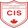 第113中学加拿大国际高中部