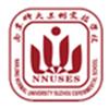 南京师大苏州实验mg娱乐登录地址国际部