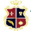 海亮国际学校