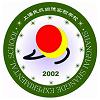 上海市民办尚德实验学校