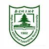 南京师大附中IB国际文凭班