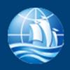 太湖国际mg娱乐登录地址