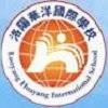 华洋国际mg娱乐登录地址
