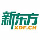 北京新东方扬州外国语mg娱乐登录地址