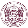 北京BISS国际学校