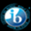 南京伊顿国际mg娱乐登录地址