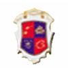杭州国泰外语艺术mg娱乐登录地址