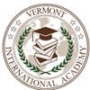 美国佛蒙特州国际学校天津分校