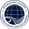 佛山市外国语mg娱乐登录地址国际部