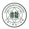 天津实验中学国际部