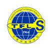 天津外国语大学附属外国语学校