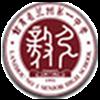 兰州一中国际班