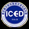 西北师大附中国际教育服务中心