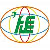 济南外国语mg娱乐登录地址开元国际分校