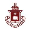 美国罗格斯预备中学上海校区
