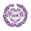 北京清华志清中学国际部