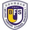 北外国际高中