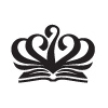 宁波奉化区诺德安达双语学校
