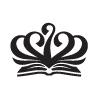 南通诺德安达双语学校