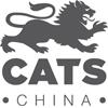 CATS China