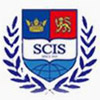 山西剑桥国际学校