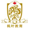 镇江枫叶国际mg娱乐登录地址