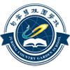 句容碧桂园学校