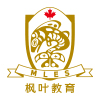 大连枫叶国际学校