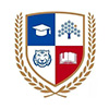 中育贝拉国际高中