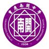 重庆市南开两江中学