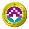 合肥康桥国际学校