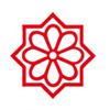新疆华凌国际学校